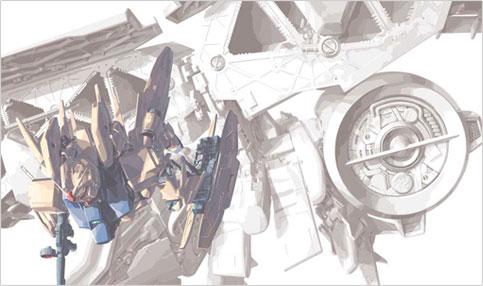 『機動戦士ガンダム0083 -STARDUST MEMORY-』5.1ch DVD-BOX